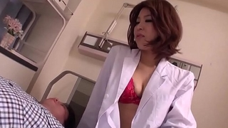 Sex forth hot Japanese milf Erika Nishino - More at Japanesemamas.com