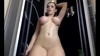 wildtequilla Shower Show 27 2 2018