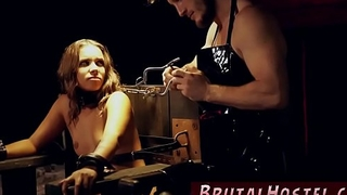 Piano punishment and german piss slave Tired of depending on a